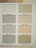 重慶墻布樣板冊制作,重慶硅藻泥色卡定制