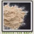 山東造紙用木質纖維 木塑對木粉的要求