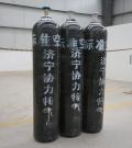 供应山西晋城40L标准空气 济宁协力多种高纯气体