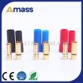 艾邁斯研發生產大電流電摩電池插頭XT150認證齊全