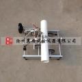 塑料管材劃線器 PVC管劃線器 電工套管量規
