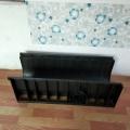 家用小型PE凈化槽