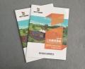 畫冊印刷 雜志印刷 宣傳手冊印刷 產品手冊印刷