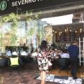 咖啡店,吸引消費者的方法
