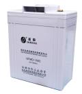 圣陽蓄電池2VGFMD-150UPS系統儲備電源
