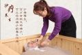 沙療床怎么加盟 什么品牌的沙療床質量好
