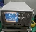 安立MS2683A 8GHZ頻譜分析儀 二手頻譜儀