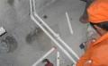 太原青年路修理水管漏水电话更换水龙头阀门地漏