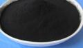 純度高雜質少氧化銅粉