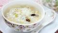鄭州學習早餐系列營養粥