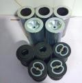 LXY105X399 80(0254)潤滑油濾器