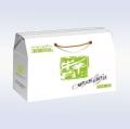 新疆高档纸箱生产定制