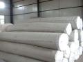 佛山丙綸土工布批發市場加筋復合土工布批發市場