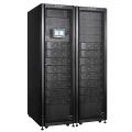 蚌埠山特ARRAY 3A3 PRO模塊化UPS電源