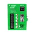 新昌县充电桩厂家飞宇星充电桩厂家充电桩批发许继电气