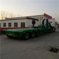 10米欄板貨車成都公告標準