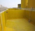 蘭州玻璃鋼防腐工程與甘肅張掖玻璃鋼防腐優質