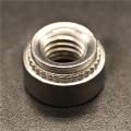 不銹鋼壓鉚螺母 彈簧螺釘去哪買