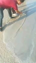 唐山市水泥路面起砂修補辦法優質材料生產廠家