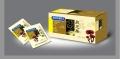 苍南礼盒印刷厂,苍南礼盒礼品包装印刷厂, 茶道礼盒