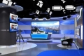 視訊天行4K超清融媒體全能機