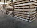 石碣5052鋁板價格