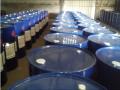 供應D40溶劑油廣東熱銷溶劑油環保高品質