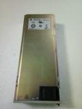 華為R4850N2電源通信模塊48v50A現貨直銷
