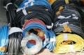 静安区网线电缆意彩app回收-静安区电力电缆意彩app回收最高赔率公司