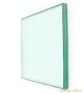 太原安裝定做鋼化玻璃更換窗戶玻璃定做玻璃桌面