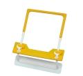 專業供應簡易夾裝訂夾裝訂器材文具配件掛歷夾