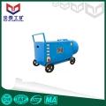 质量保障品质可靠的GJB型挤压式注浆泵