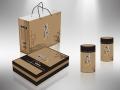 茶葉鋁箔袋茶葉禮盒包裝廣西桂林茶葉包裝設計公司