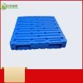 崆峒區塑料托盤吹塑加工廠家樂安塑料卡板