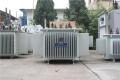 東莞茶山鎮收購箱式變壓器回收公司