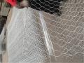 雷諾護墊廠家鉛絲石籠廠家水利石籠網廠家綠濱墊價格