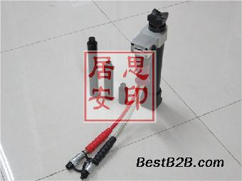 液压扩张器,液压剪切器,液压手动泵,机动泵,开缝器,边缘抬升器,便携式图片