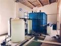 湖州小型污水处理设备 土建污水处理设备 浙江水处理