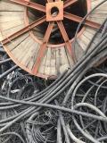淮上废金属电缆意彩app回收,铜铝电缆意彩app回收最高赔率公司