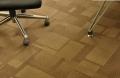 新乡酒店地毯铺装 酒店地毯销售安装