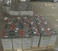 回收二手蓄電池,鉛酸電池,UPS電池