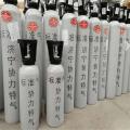 供应天津市环保检测用氮中二氧化硫标准气