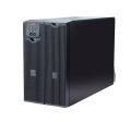APC UPS电源10kVA 8kW 10k标机