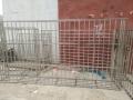 北京海淀區田村安裝不銹鋼防護窗陽臺防護欄