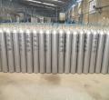 廣州天河區二氧化碳用作氣體焊接材料