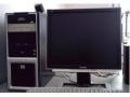 浦东新区电脑回收公司-二手办公电脑回收