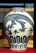 广东省合法正规交易平台双旗币快速成交古董出手