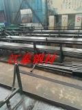 佛山18*2小口径精密钢管20号Q345B厚壁管