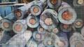 湖南张家界钢芯铝线回收专业从事诚信