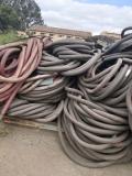 秦皇島回收廢銅公司
